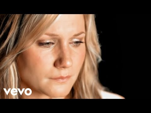Video Sugarland - Stay download in MP3, 3GP, MP4, WEBM, AVI, FLV January 2017