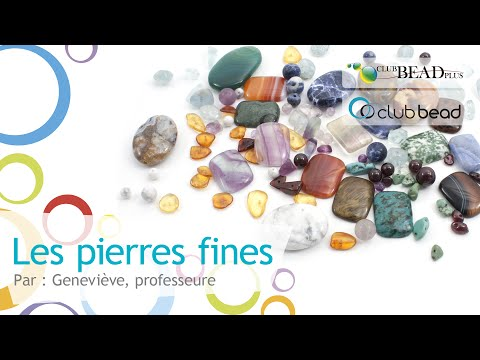 lot de 22 bagues fantaisies en pierre fines