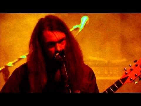 Motorpsycho YEAR ZERO online metal music video by MOTORPSYCHO