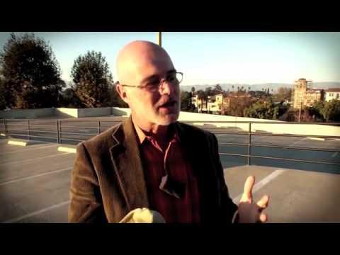 Brian Mclaren What Is The Gospel Zoecarnate