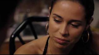 Nonton Channing Tatum S  Fighting    Scene  3  Shawn Wants To Kiss Zulay Film Subtitle Indonesia Streaming Movie Download