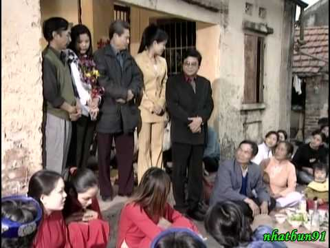 Lấy vợ cho sếp (phim Việt Nam)