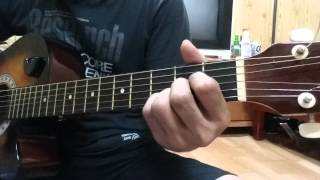 Video Aishiteru 3 cover by 김 아리프 잘해요 MP3, 3GP, MP4, WEBM, AVI, FLV November 2018