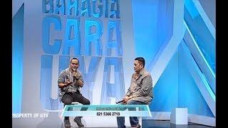 Video Prediksi Mbah Mijan, Farhat Abbas VS Vicky Ternyata Bisa Masuk Penjara | BAHAGIA CARA UYA Eps.7(3/4) MP3, 3GP, MP4, WEBM, AVI, FLV Maret 2019
