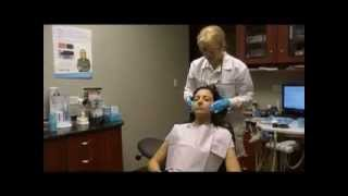 Oral Cancer Screening from the Oral Cancer Foundation