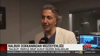 Sanat Akademimiz Gençleri Hayalleriyle Buluşturuyor - Cnn Türk