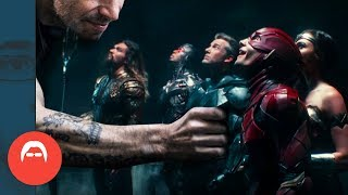 Video The REAL Reason DC's Movies Haven't Been Good MP3, 3GP, MP4, WEBM, AVI, FLV Juli 2018