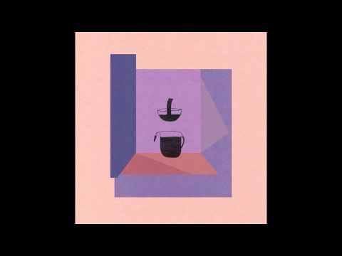 Devendra Banhart - Golden Girls (Hauschka Remix)