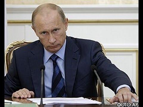 ПУТИН ЖЕСТКО! Необходимо НАКАЗЫВАТЬ за героизацию НАЦИЗМА! Украина сегодня новости 06 07 2014 (видео)