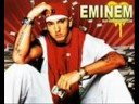 Eminem – When I'm gone Lyrics.