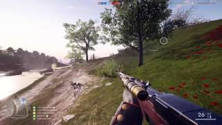Battlefield 1: Epic & Funny Moments  (BF1 Fails & Epic Moments Compilation) Battlefield 1 *a new Epic & Movie* Epic Gameplay Epic Kills / like pls !!!  thx °!° pls help me to get more than 100 clicks...  www.v3-gaming.com join us fight us ! v3gaming ftw