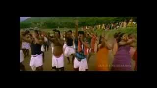 Kumki - Soi Soi Kumki Video Song