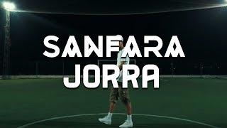 Sanfara - Jorra