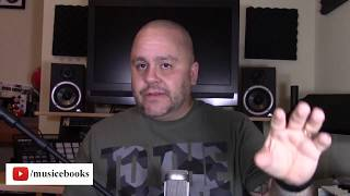 Video Things to do before you release your music! MP3, 3GP, MP4, WEBM, AVI, FLV September 2018
