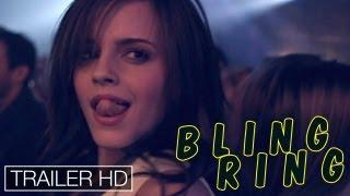 Nonton Bling Ring   Trailer Italiano Ufficiale Film Subtitle Indonesia Streaming Movie Download