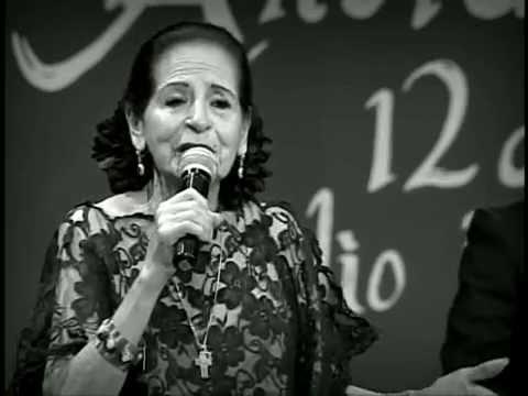 """Horizontes Culturales: 15 años del programa Añoranzas """"La música del alma"""". (видео)"""