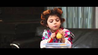KidsLook - Ամանոր ԱՆՈՆՍ