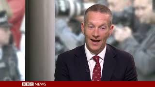 Download Video UNIVERSAL CREDIT: BBC News editor says the public don't want a 'grim' news 'diet' MP3 3GP MP4