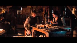 Nonton Hansel And Gretel Witch Hunters 2013 1080p Brrip E Film Subtitle Indonesia Streaming Movie Download