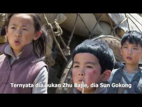 Chinese Action Movies With English Subtitles Kungfu China Action Movie 2016