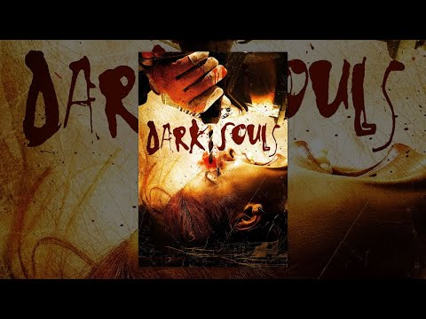 Dark Souls | FREE Full Horror Movie