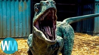 Video Top 10 Most Badass Dinosaurs That Ever Lived MP3, 3GP, MP4, WEBM, AVI, FLV Mei 2017