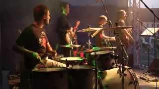 Video Marek Seghman - Remakers - Somebody Told Me