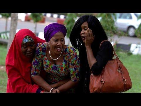 Νιγηρία: Ελπίδες για τον εντοπισμό και των υπολοίπων κοριτσιών