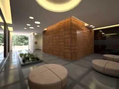 (lobby (studio gad