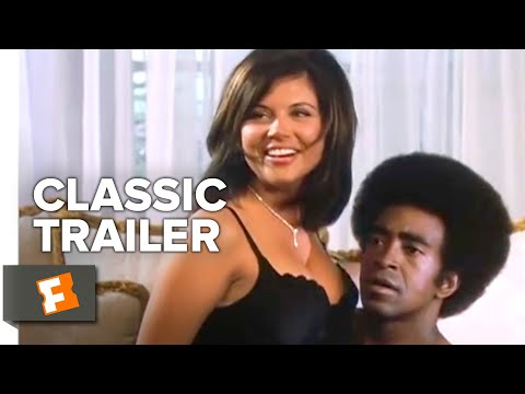 The Ladies Man (2000) Trailer #1   Movieclips Classic Trailers
