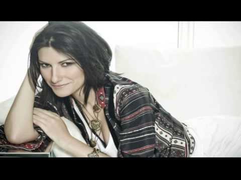 , title : 'Laura Pausini-Me Siento Tan Bien-Che Bene Mi Fai-Mezcla'