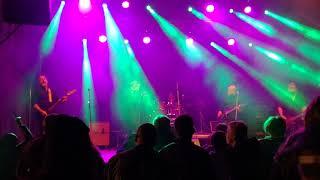 Video BLaCK HiLL medley Tornádo-Kakadu