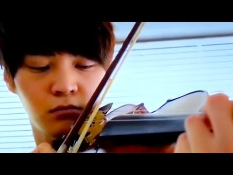 korean drama - SUBSCRIBE http://bit.ly/hallyuback VLOG/BONUS CHANNEL http://bit.ly/hallyuback2 NEW HALLYUBACK SWAG http://bit.ly/HBMerch TWEET this VIDEO http://bit.ly/cantabilekdrama ♡TWITTER http://www.twi...