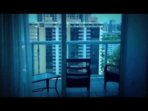 Belaire Miami Beach Condo for Sale