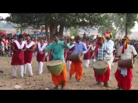 Video Ho munda dance download in MP3, 3GP, MP4, WEBM, AVI, FLV January 2017