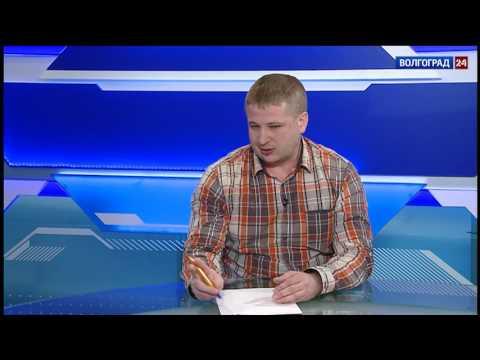 Изменения в законодательстве по ОСАГО. Денис Поповичев, юрист