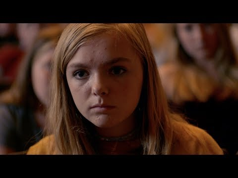 We adored Bo Burnham's EIGHTH GRADE | Drafthouse Recommends