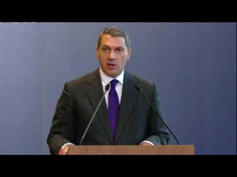 Lázár János, a Miniszterelnökséget vezető miniszter a 65. Kormányinfón a Heti Tv kérdésére válaszolt.