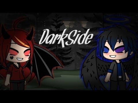 Videos musicales - DarkSide Videos Musical