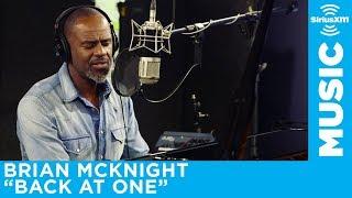 Video Brian McKnight