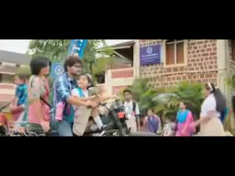 Indian Hausa comedy Baby me hada soyayya(tsaro ko tsoro)