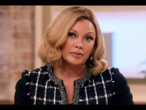Daytime Divas Season 1 Finale Review Whose Show Is It Anyway ; Lunch Is On Us