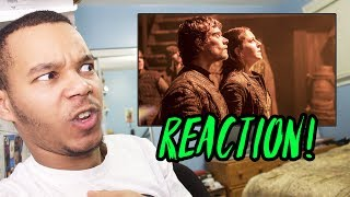 """Game of Thrones Season 7 Episode 2 """"Stormborn"""" REACTION! Game of Thrones Season 7 Episode 2 """"Stormborn"""" Review. Game of Thrones Season 7 Episode 2 """"Stormborn"""". Game of Thrones 7x2 """"Stormborn"""" REACTION!►Facebook: https://www.facebook.com/FAILWHALE34►Twitter: https://twitter.com/failproduction1►Instagram: https://www.instagram.com/failwhale34►Twitch: https://www.twitch.tv/failwhale34►Donate: https://goo.gl/nVGSxnWhat it dooski guys! It's failwhale34 here with my ► PO BOX: failwhale34 1154 Warden Avenue Unit #212 Scarborough, Ontario M1R 0A1 ►Wish List: https://www.amazon.ca/gp/registry/ref=cm_reg_rd-upd?ie=UTF8&id=3VN7S1X5X4OM1&type=wishlistThank you all so much for the support, I really appreciate every single one of you!Until next time, peace!"""