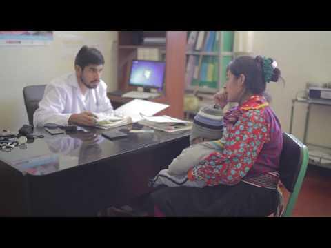 Alcances del Proyecto Regional de Banda Ancha - Lambayeque