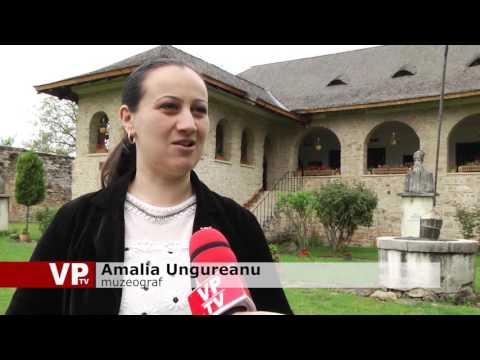 Casa Domnească Brebu, obiectiv turistic