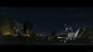 Nonton Godzilla  Japanese Original  Vs Zilla  American Remake  Film Subtitle Indonesia Streaming Movie Download