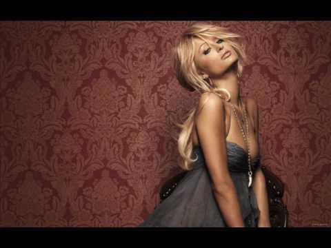 Paris Hilton - Platinum Blonde (New Song 2010)