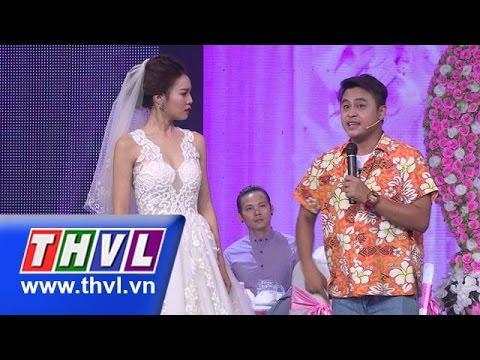 Cười xuyên Việt Phiên bản nghệ sĩ - Tập 3 - Vợ người dưng - Nghệ sĩ La Thành