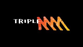 Here at Triple M we love rock, and we love sport. Expect to see exclusive interviews, exciting insight into the world of Aussie sport and all-round Aussie fun.Website: http://www.triplem.com.auFacebook: https://www.facebook.com/triplemsydneyTwitter: https://twitter.com/triplemsydney