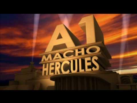 Animo Hércules, en busca del ascenso
